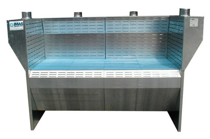 LOGO_Suction benches