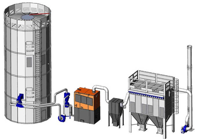 LOGO_Biomass recovery thermal plants