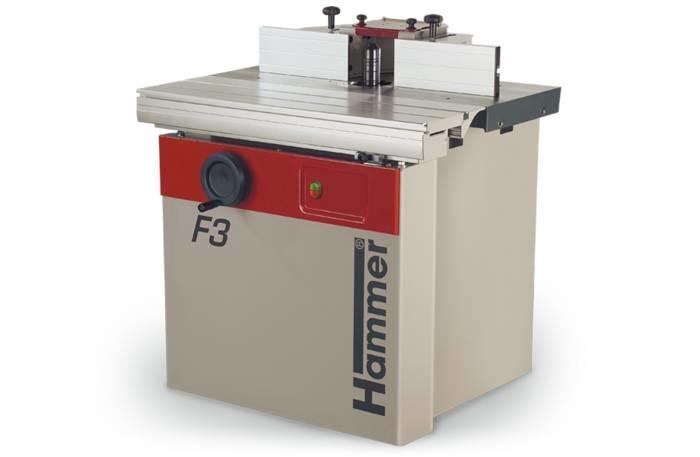 LOGO_Hammer Fräsmaschinen
