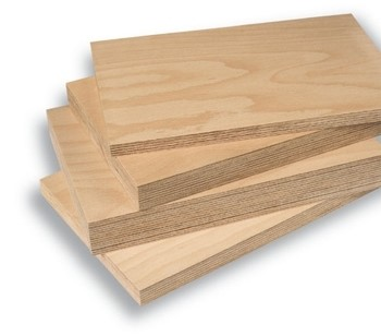 LOGO_DYAS MULTIFINE - ALL BEECH MULTI-LAYERS PLYWOOD