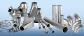 LOGO_Duct systems in stainless steel