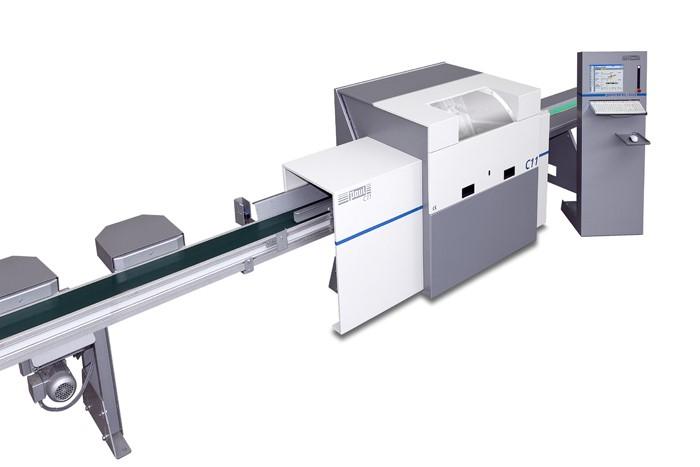 LOGO_PAUL CNC-Kappanlage Modellreihe C11