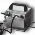 LOGO_PROFI AUTOMATIC Airbrush Kompressor 176 Compact