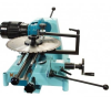 LOGO_CIRCULAR SAW SHARPENING MACHINE SSG 600 MANUAL