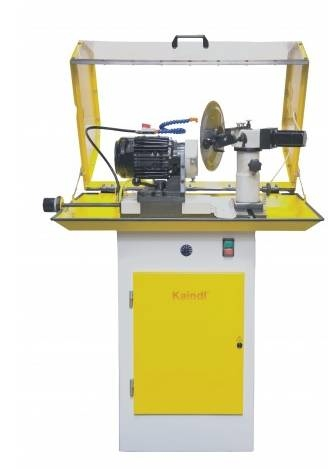 LOGO_CIRCULAR KNIFE SHARPENING MACHINE RMS MANUAL