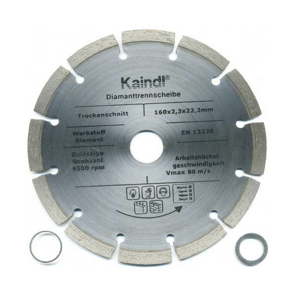 LOGO_Diamond cutting disk for hand circular saws