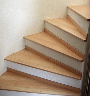 LOGO_Leimholz-Treppenstufen