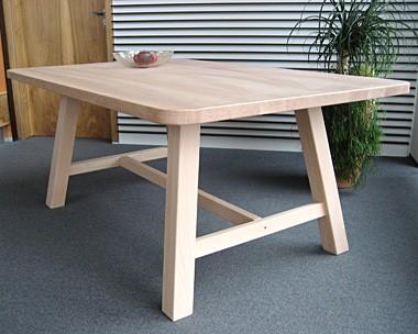 LOGO_Leimholz-Tischplatten und Tischbeine