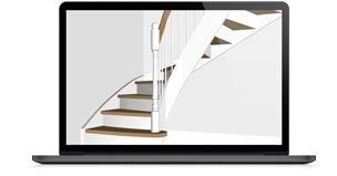 LOGO_Staircon CAD