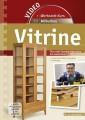 LOGO_Werkstatt-Kurs Möbelbau: Vitrine