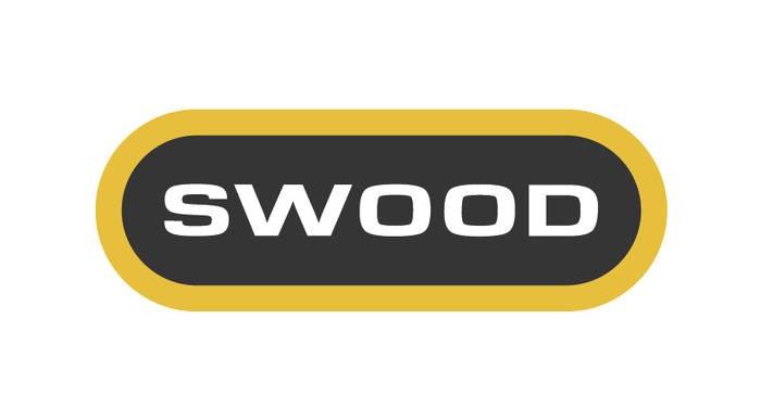 LOGO_SWOOD und SWOOD CAM