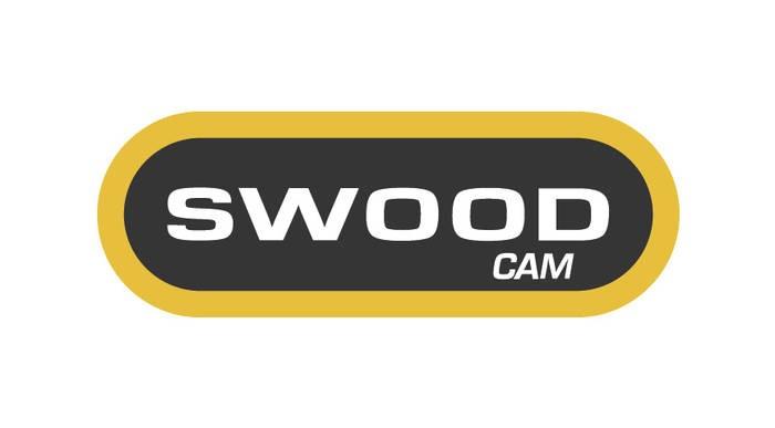 LOGO_SWOOD CAM