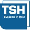 LOGO_Lizenzlösungen der TSH System GmbH