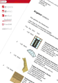 LOGO_Corpora - Auftragsbearbeitung für Tischler und Schreiner