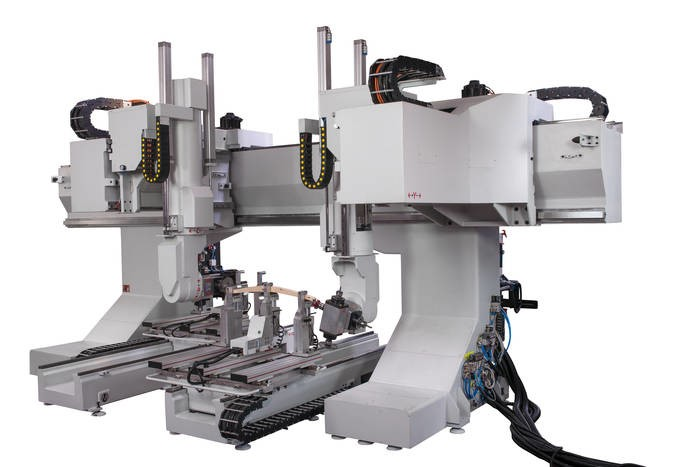 LOGO_DUPLEX     HIGHSPEED MULTIFUNCTION  WORKCENTRE.