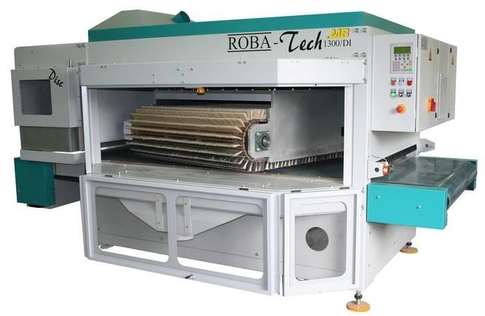 LOGO_Roba Tech Profi Disk