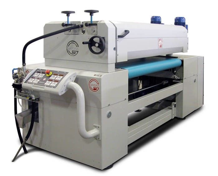 LOGO_ROLLER COATING MACHINE G02-05: