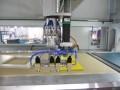 LOGO_Spritz Roboter