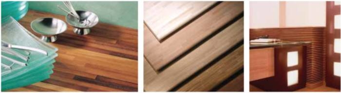 LOGO_Hardwood finger jointed panels PATCHWOOD