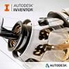 LOGO_Autodesk Inventor präsentiert vom ACAD-Systemhaus Bremen