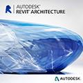 LOGO_Revit Architecture präsentiert vom ACAD-Systemhaus Bremen