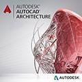 LOGO_AutoCAD Architecture präsentiert vom ACAD-Systemhaus Bremen