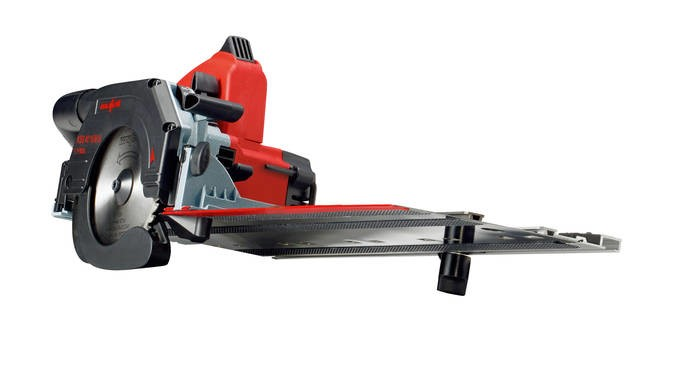 LOGO_MAFELL cordless cross-cutting system KSS 40 18M bl