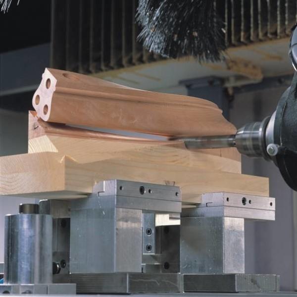 LOGO_Controlling CAM/CNC