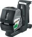 LOGO_AutoCross-Laser 2 XPG