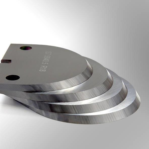 LOGO_Standwegverlängernde Spezialbeschichtung für SPERL Fräser - LLPC LongLifePowerCoating