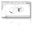 LOGO_iFurn Design Catalog