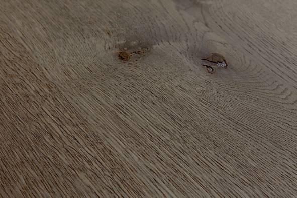 "LOGO_Wood Veneer BOARDS ""Eiche Stonewashed"""