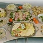 LOGO_Berufsschule - Hauswirtschaft & Gastronomie
