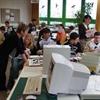 LOGO_Wirtschaftsschule