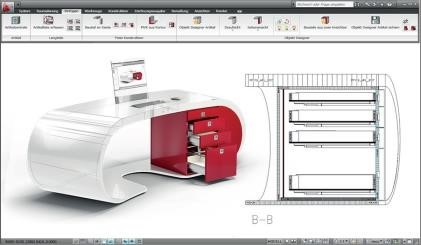 LOGO_imos CAD – Design in 3D quickly and conveniently