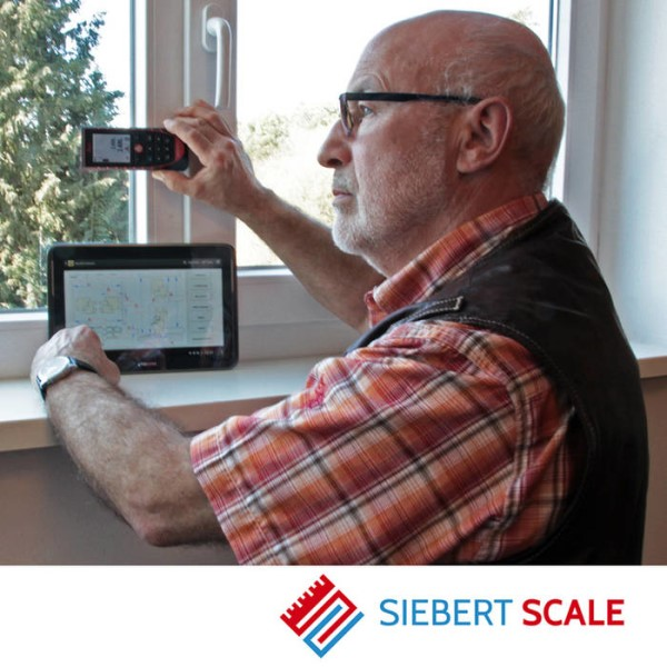 LOGO_Siebert Scale