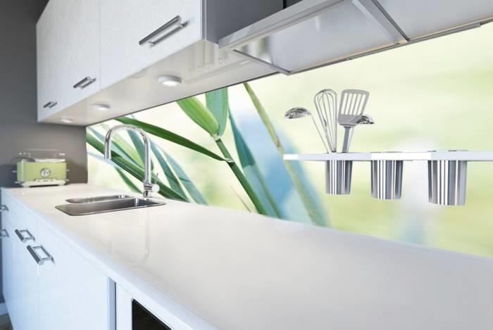 LOGO_UNISOL DUO LED-Lichtlösungen auf Maß gefertigt