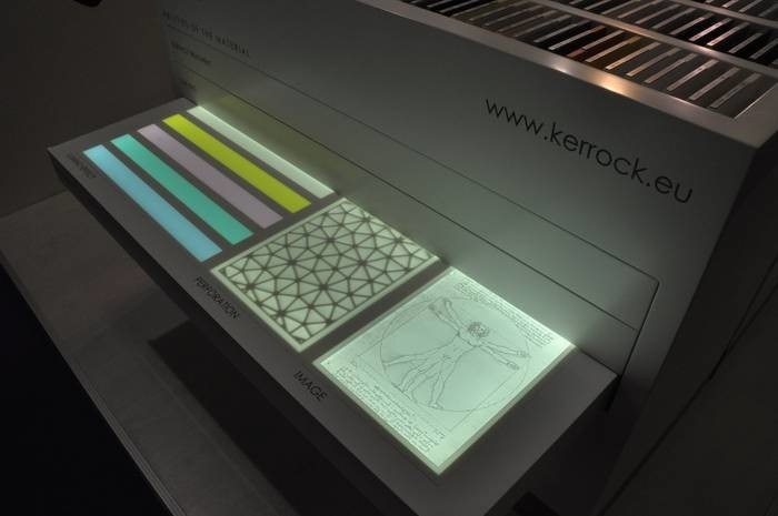 LOGO_Kerrock Presentation Counter