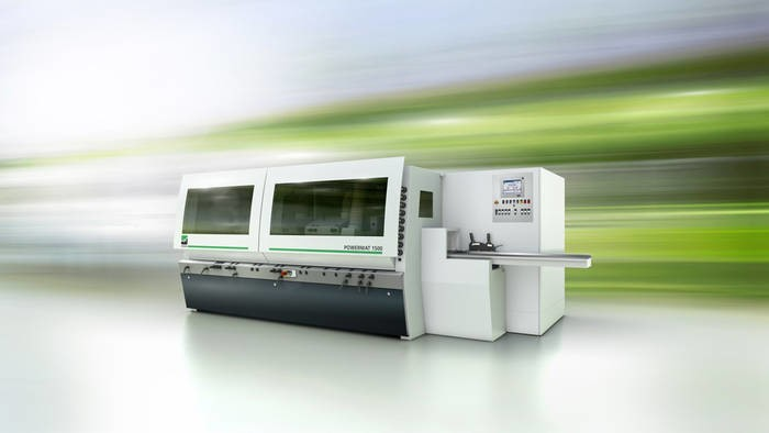 LOGO_Powermat 1500: The next WEINIG innovation is here