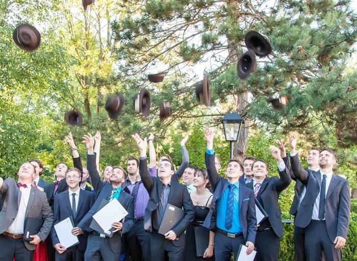 """LOGO_Staatlich geprüfter Holztechniker/ Staatlich geprüfte Holztechnikerin mit der Profilbildung """"Innenausbau"""""""