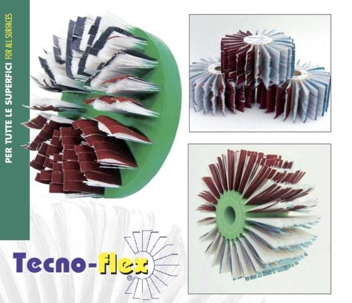 LOGO_TECNO-FLEX