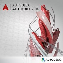 LOGO_AutoCAD® 2016