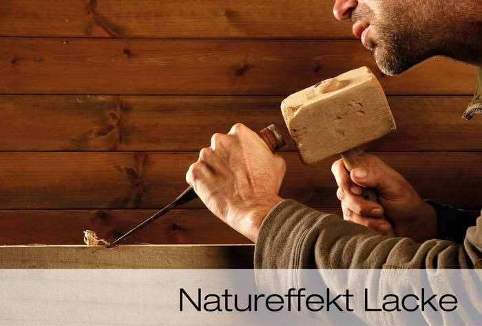 LOGO_Natureffekt Lacke
