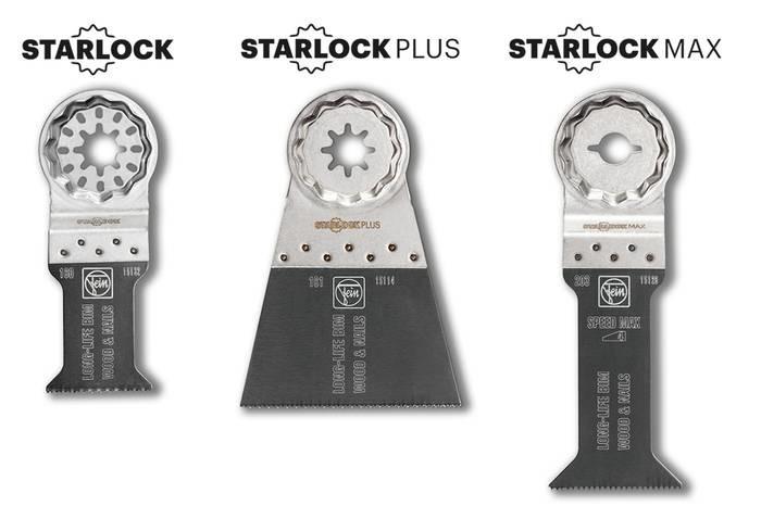 LOGO_Neues Starlock-Zubehör von FEIN