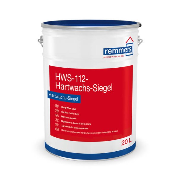 LOGO_HWS-112-Hartwachs-Siegel