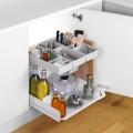 LOGO_«Kitchen Tower»