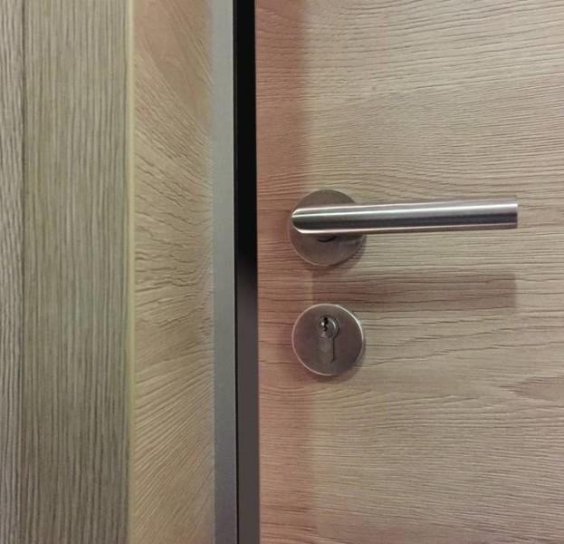 LOGO_Innentüren / Türen