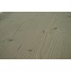 LOGO_Wir bürsten 3-Schicht-Platten bis 2,10 m Breite.