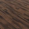 LOGO_Flooring