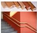 LOGO_Handrails